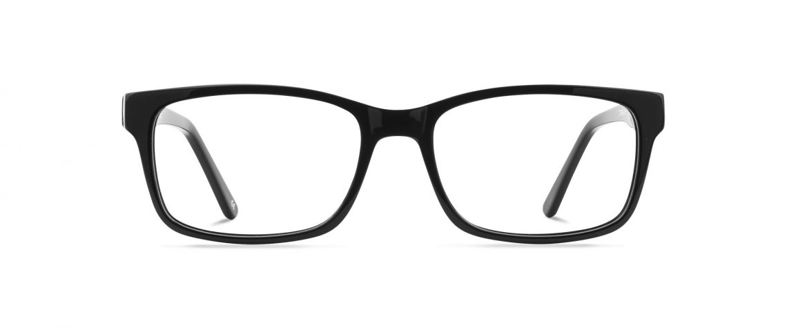 Look Optica – A different point of view 2421e99f64d